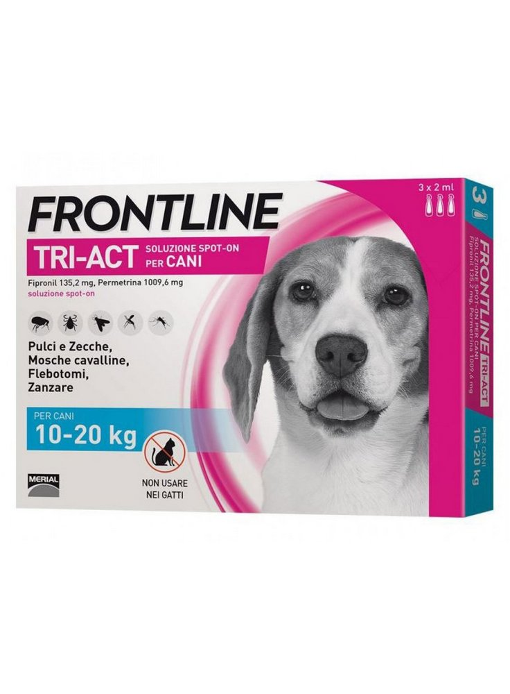 frontline-tri-act-cani-10-20