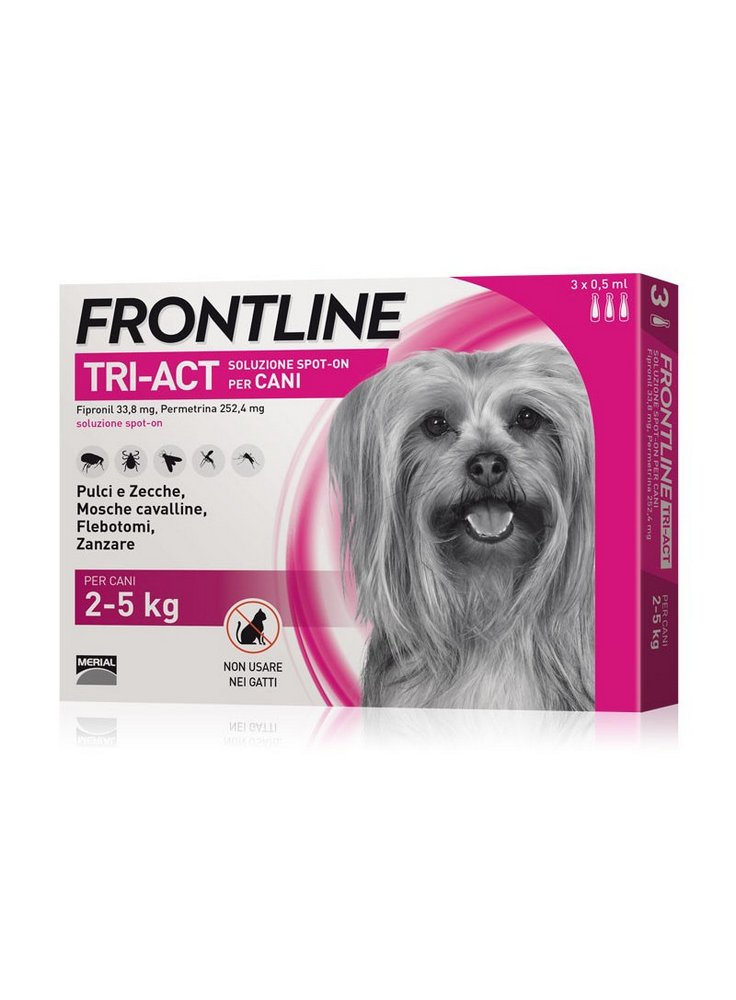 frontline-tri-act-cani-2-5