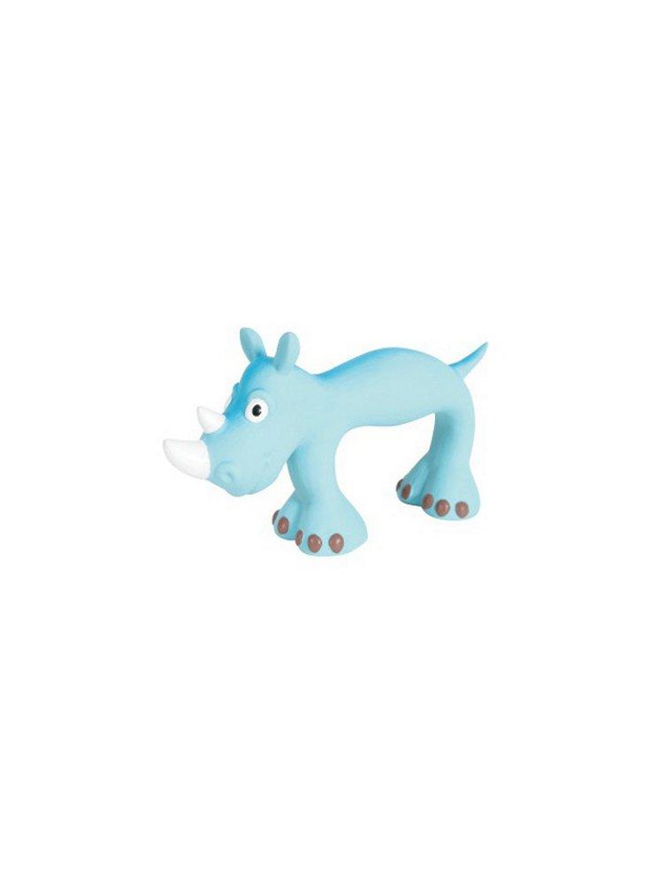 GIOCO per cani Zolux LATTICE SLIM 22 blu
