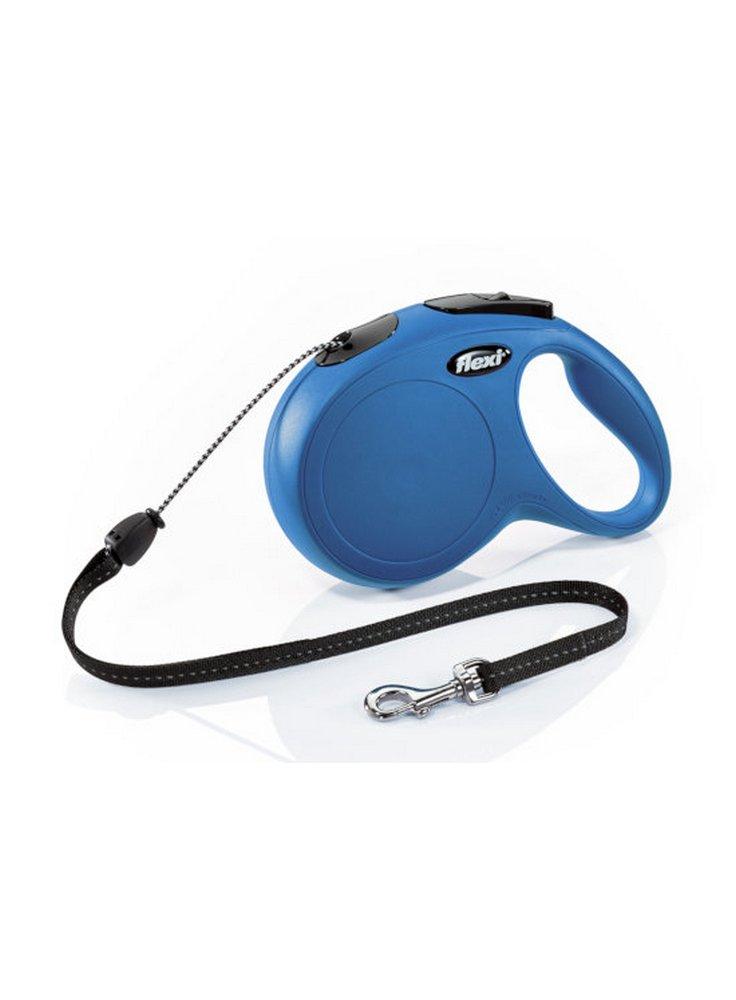flexi-classic-corda-blu