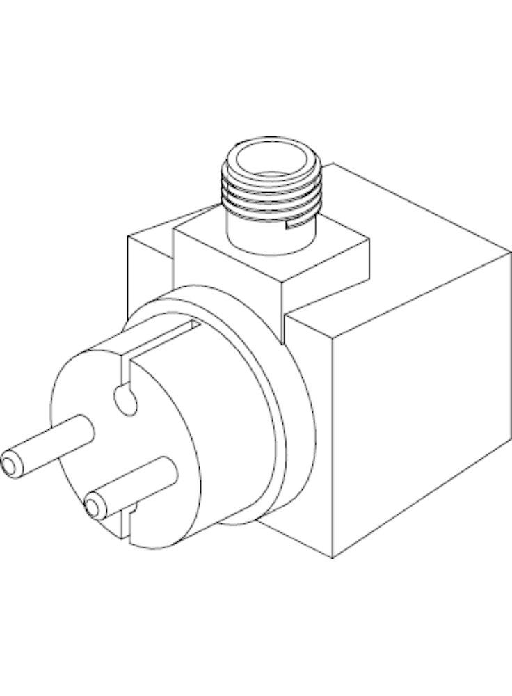 halley-led-ac-dc-trasformatore-12-v