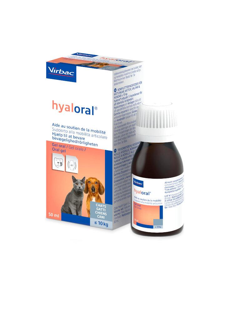 hyaloral-50ml-gel