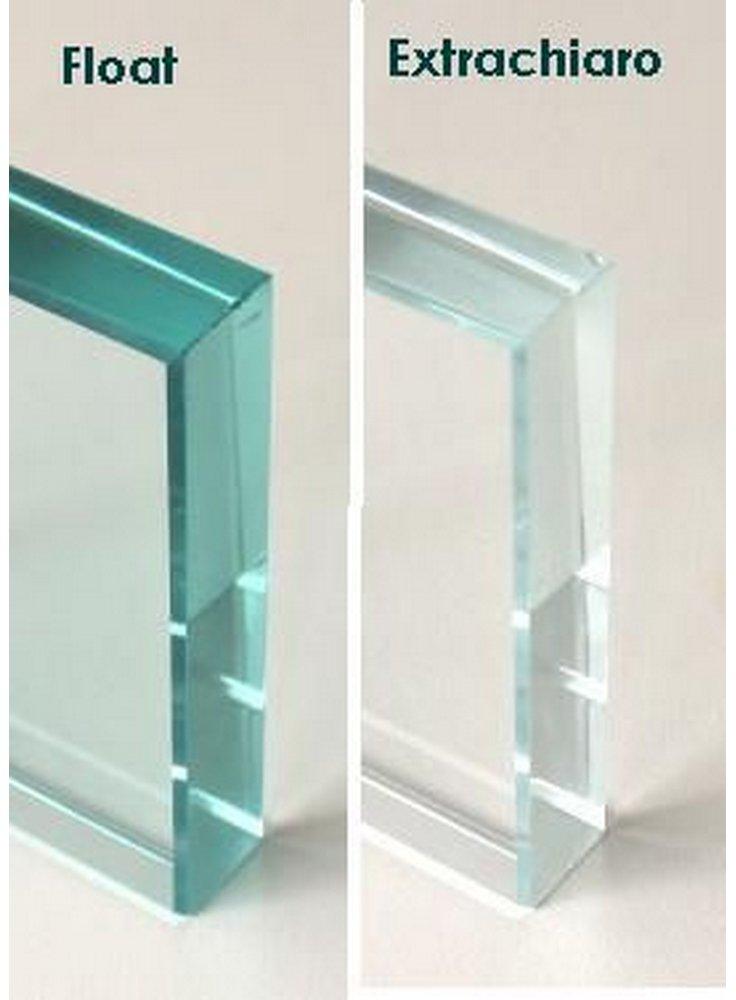 vetro extrachiaro