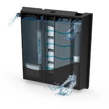 Askoll filtro interno Ciano  bio 150