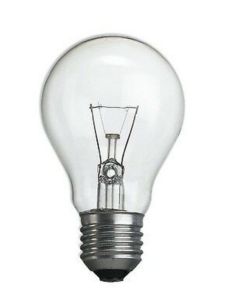 Lampada riscaldante Leuci E27 150W