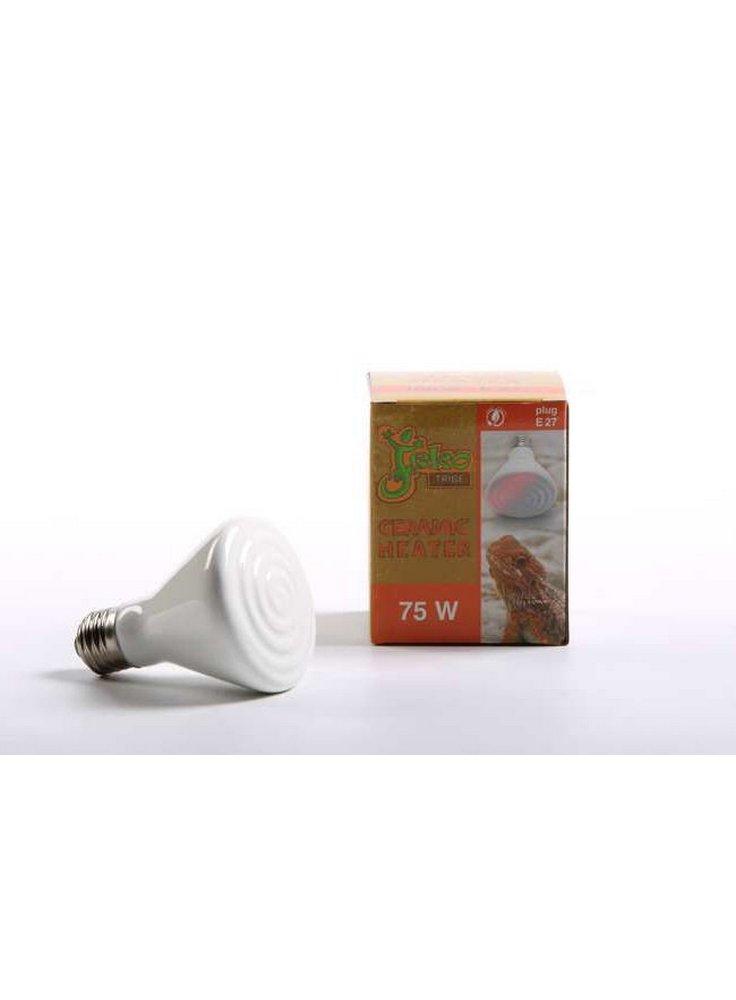 pettribe-gekotribe-ceramica-75w