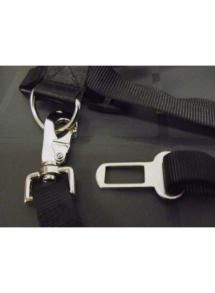 large-dog-car-seat-belt-pet-safey-harness-black-new-253-p