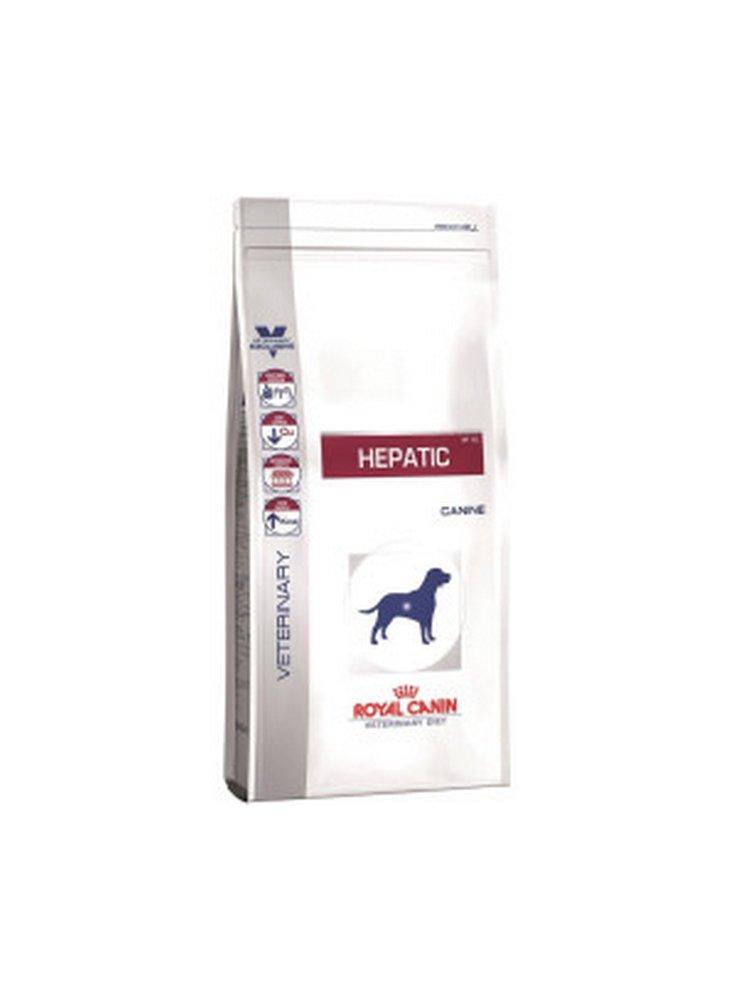 royal-canin-hepatic-12-kg