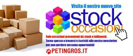 Visita stockoccasioni.it