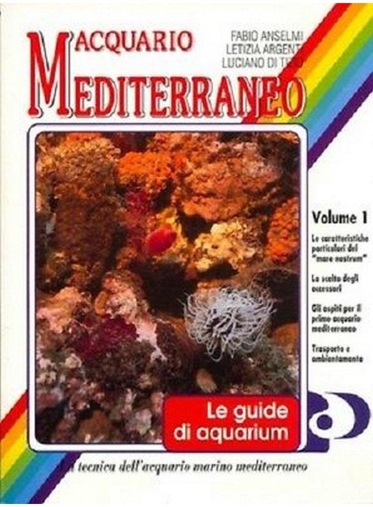 Acquario mediterraneo volume 2