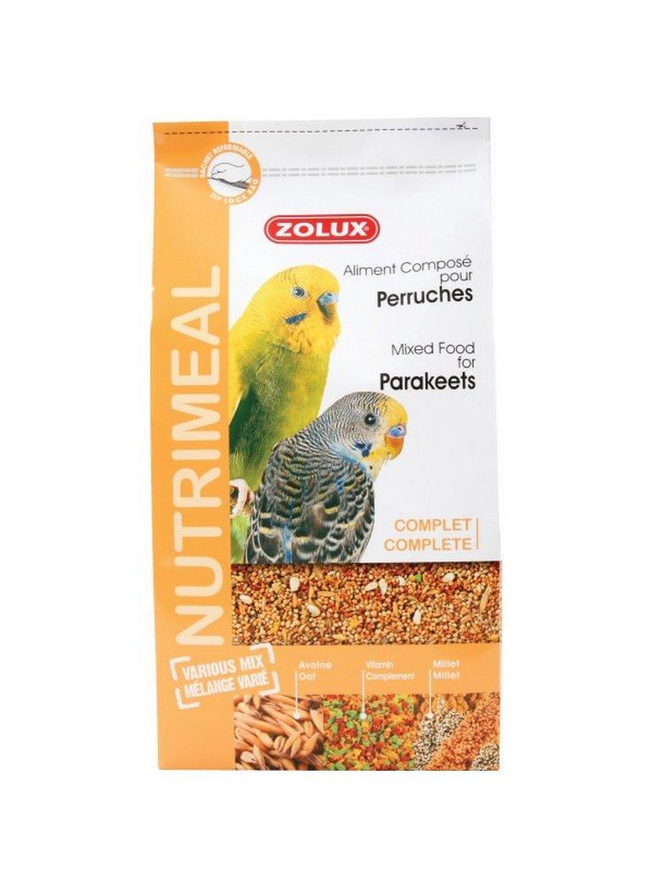 nutrimeal-per-pappagalli
