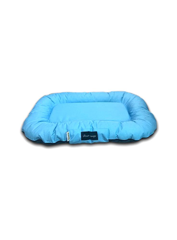materasso-boston-blu-azzurro-80x67x14-cm