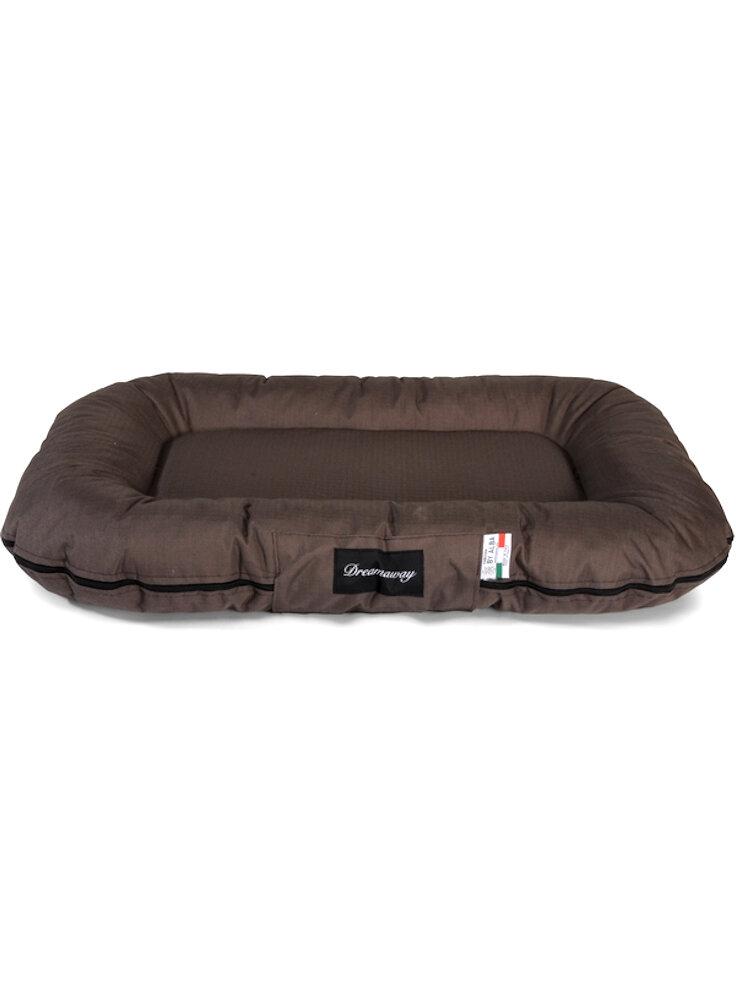 materasso-boston-brown-120x90x16