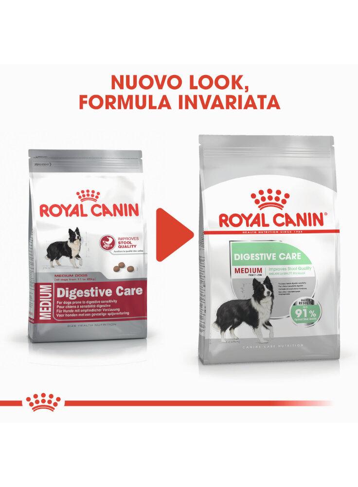 medium-digestive-care-cane-royal-canin-1