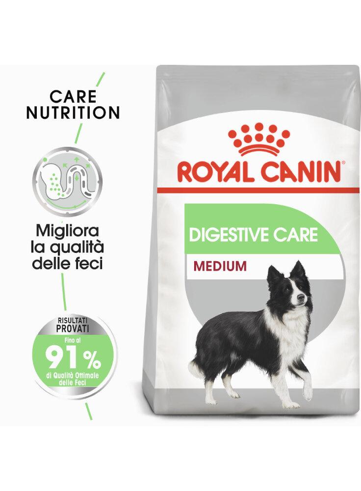 medium-digestive-care-cane-royal-canin-3-kg