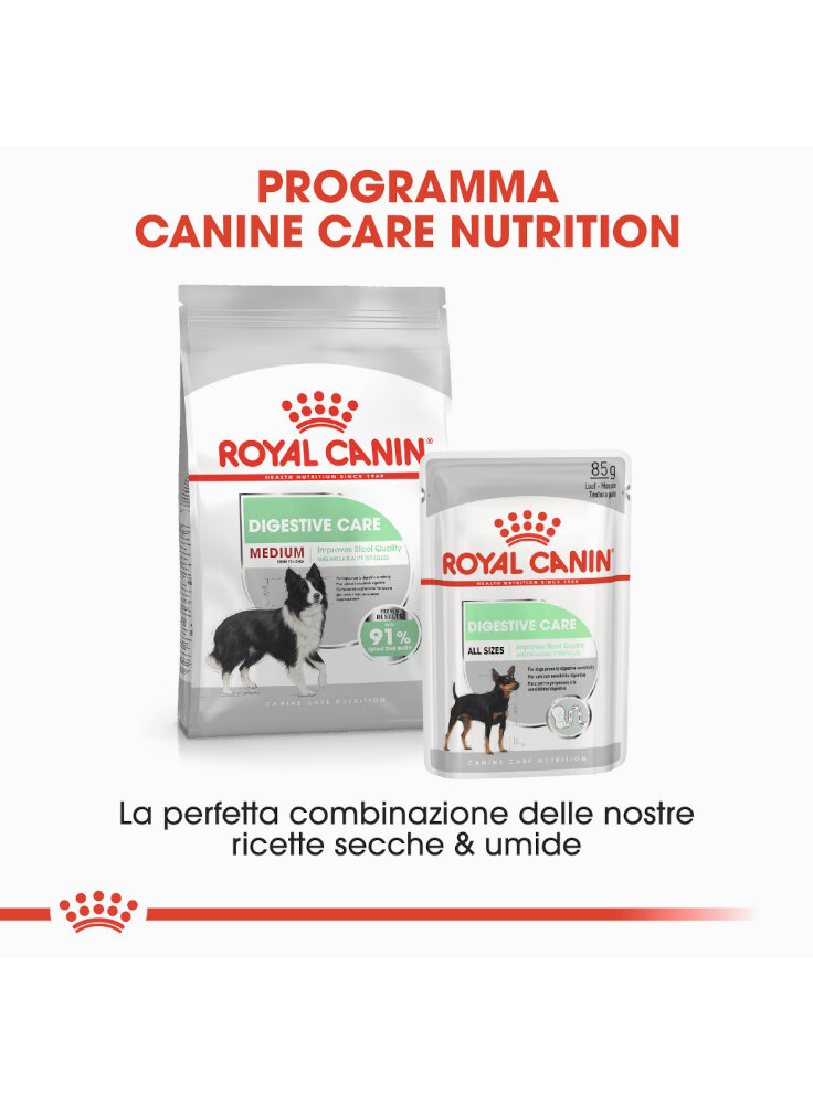 medium-digestive-care-cane-royal-canin-5