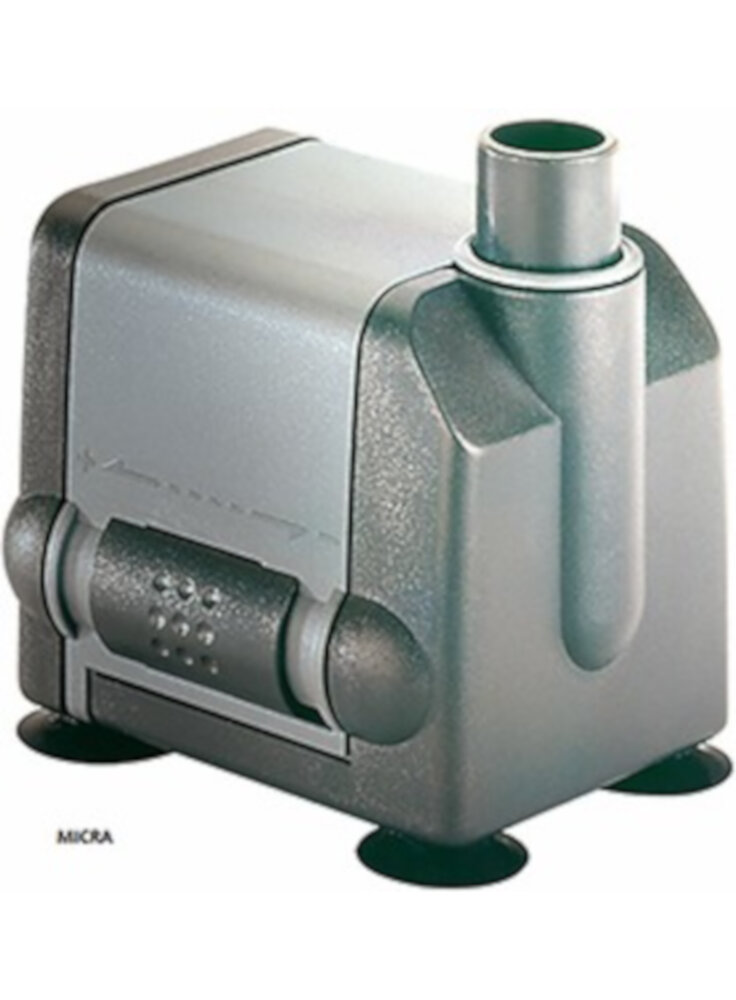 micra-pompa-400-l-h-h-60cm-220-240v-50hz-6w-eu-2pins-cavo-1-5m-2p_0