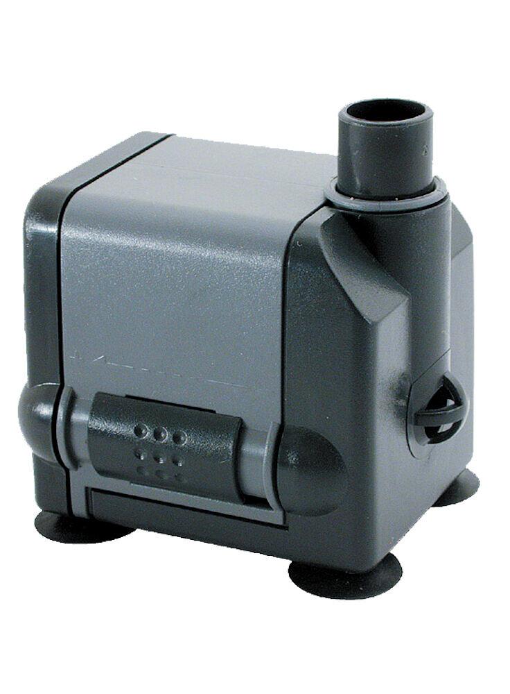 micraplus-pompa-600-l-h-h-80cm-220-240v-50hz-6-5w-eu-2pins-cavo-1-5m-2p_0