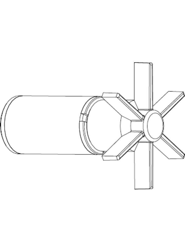 micraplus-rotore