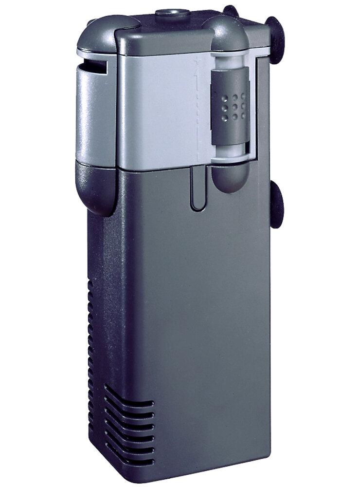 micron-filtro-interno300-l-h-220-240v-50hz-5w-eu-2pins-1-5m-2p
