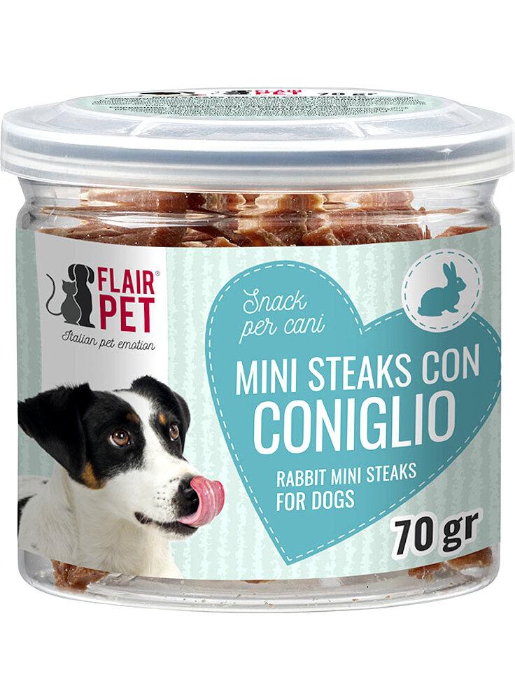 mini-steaks-con-coniglio-70-gr