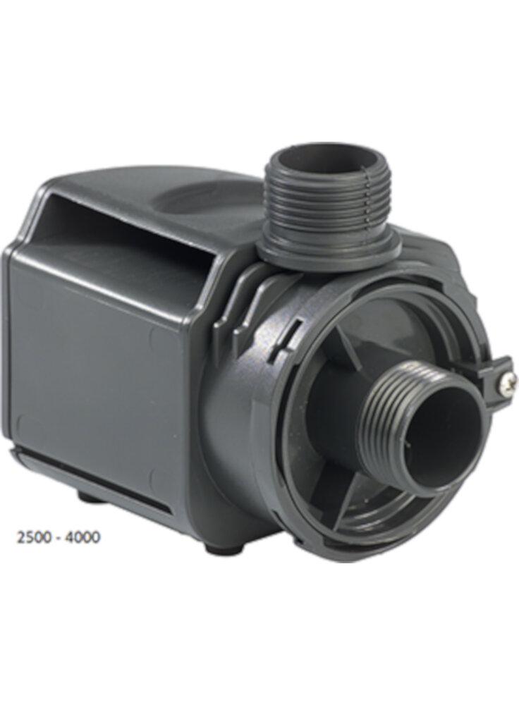 multi-4000-pompa-3800-l-h-h-310-cm-220-240v-50hz-50w-eu-2-pins-1-5m-2p_0