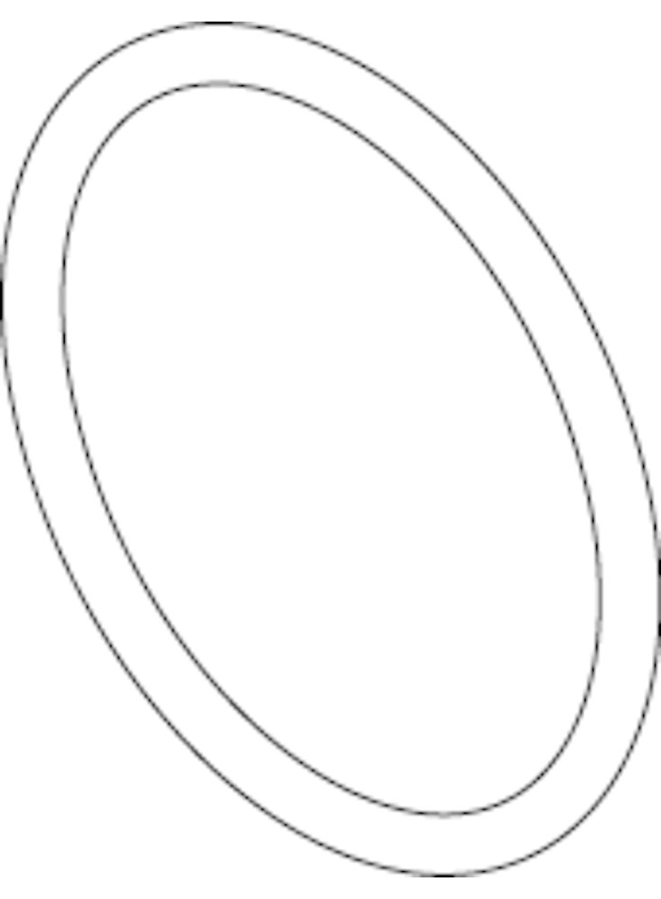 multi-5800-o-ring-2pezzi