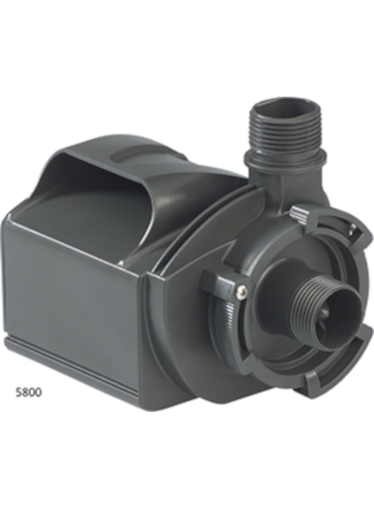 multi-5800-pompa-5800-l-h-h-380-cm-220-240v-50hz-90w-eu-2-pins-1-5m-2p_0