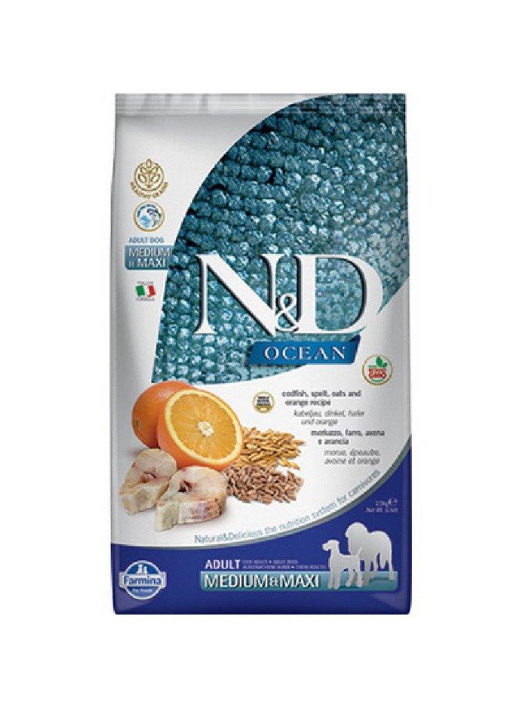 nandd-low-ancestral-merluzzo-e-arancia-adult-medium-farc18