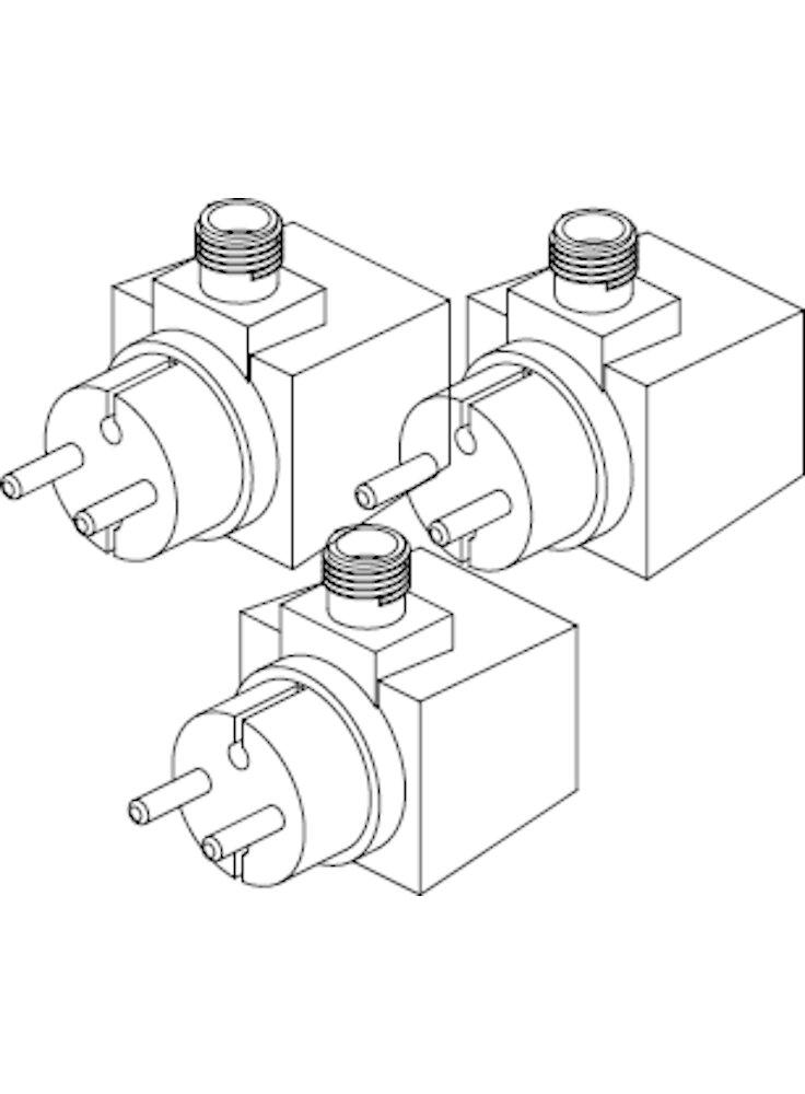 nathur-led-trasformatore-3-uscite-12v