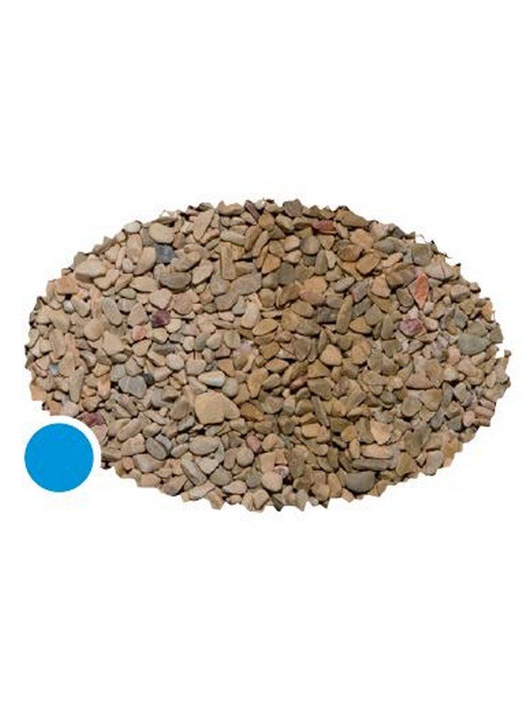 Ghiaia Noa Noa Haquoss 2-3 mm conf 5 Kg