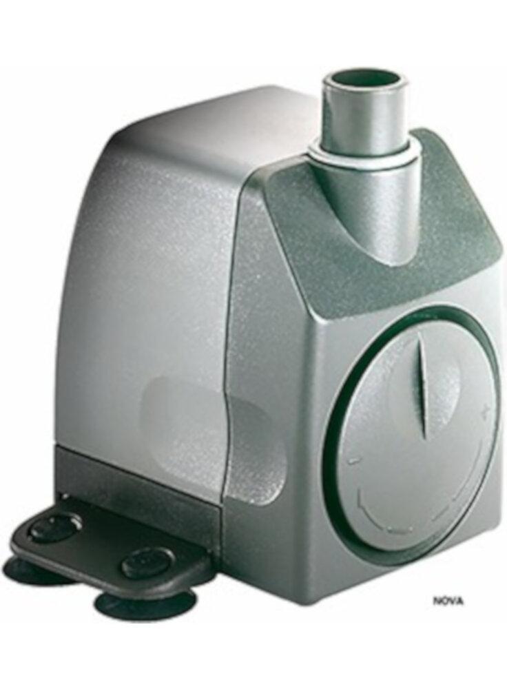 nova-pompa-800-l-h-h-220cm-220-240v-50hz-10w-eu-2pins-cavo-1-5m-2p_0