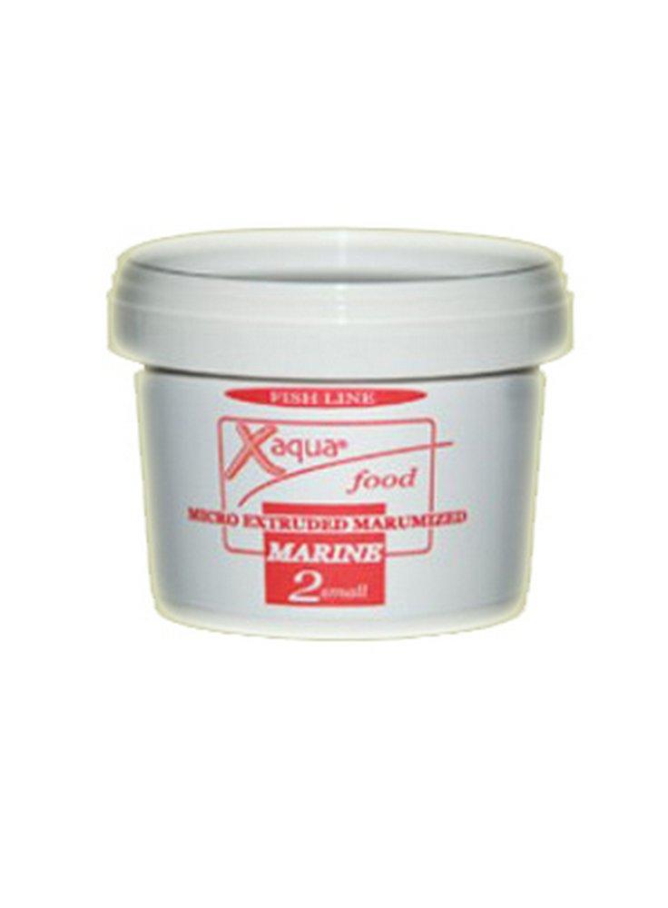 xaqua Marine 2 small ml 100 gr50