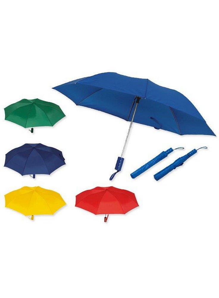 Ombrello pieghevole portatile - omaggio con 100 euro di spesa