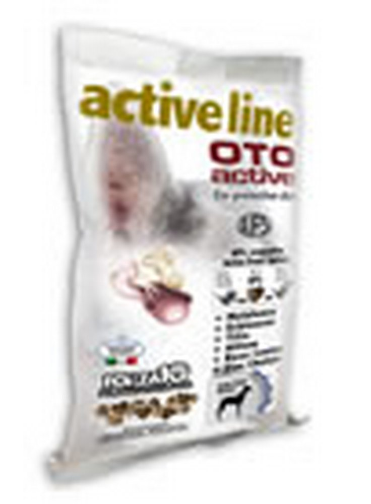 forza 10 Oto active multipack 7 buste