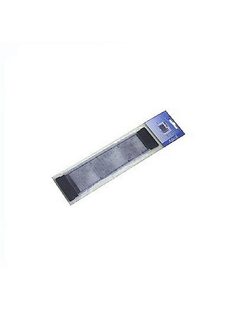 Ricambi carbone attivo filtro Biovita vecchio modello Askoll