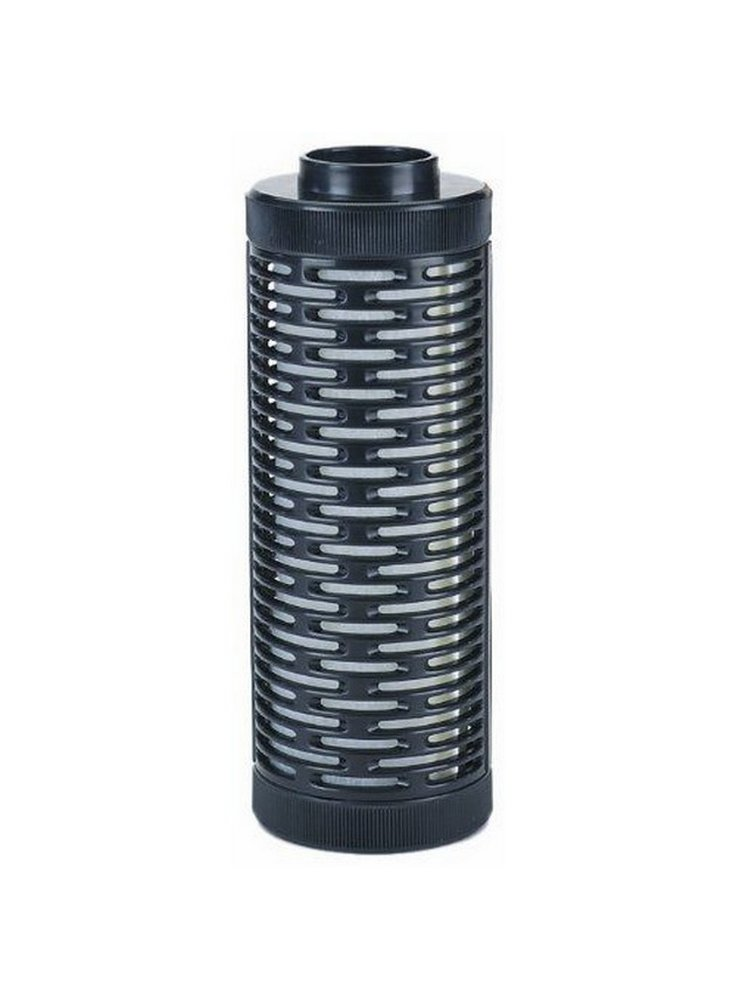Filtro meccanico con spugna quick filter