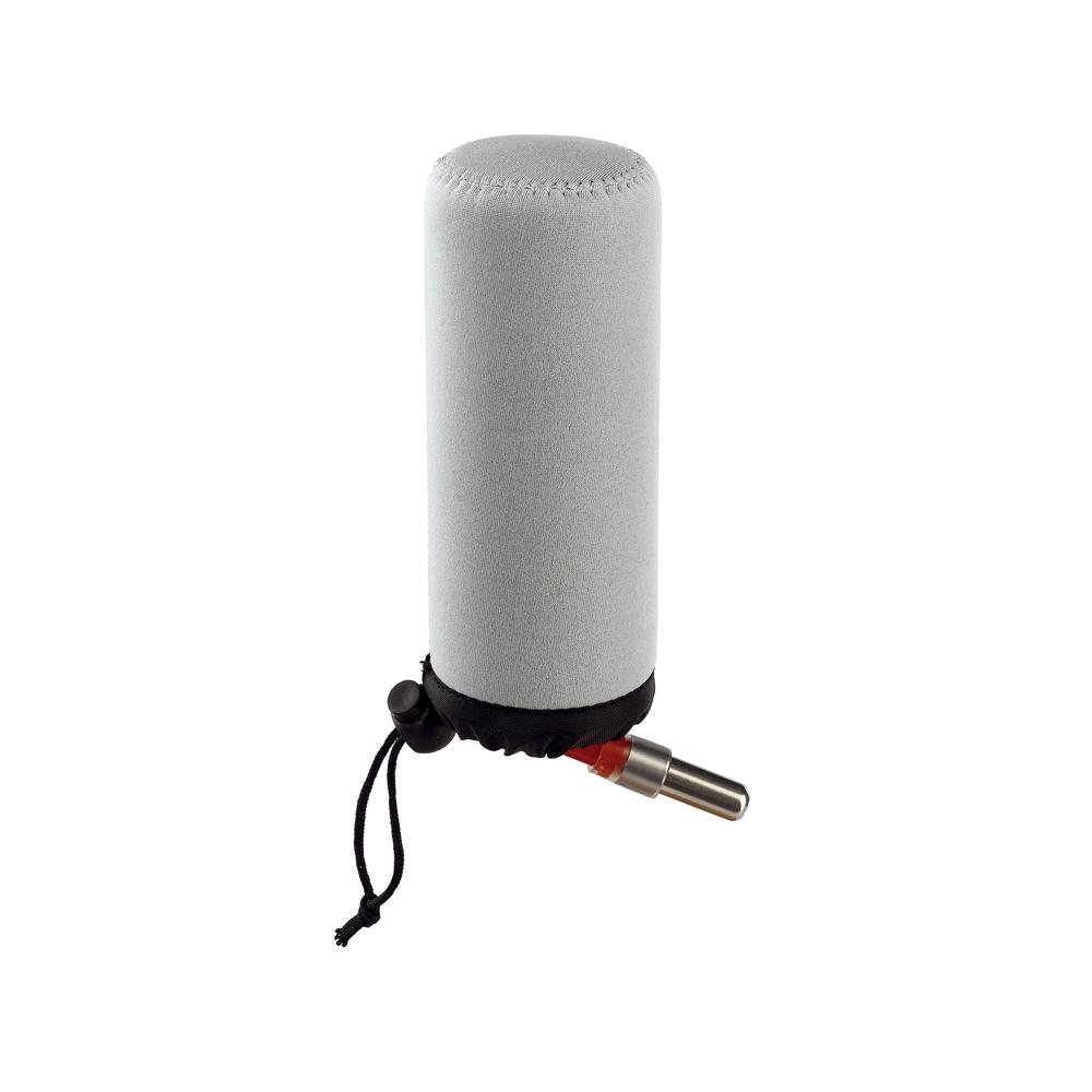 pa-4692-cover-drinky300-grigio-4