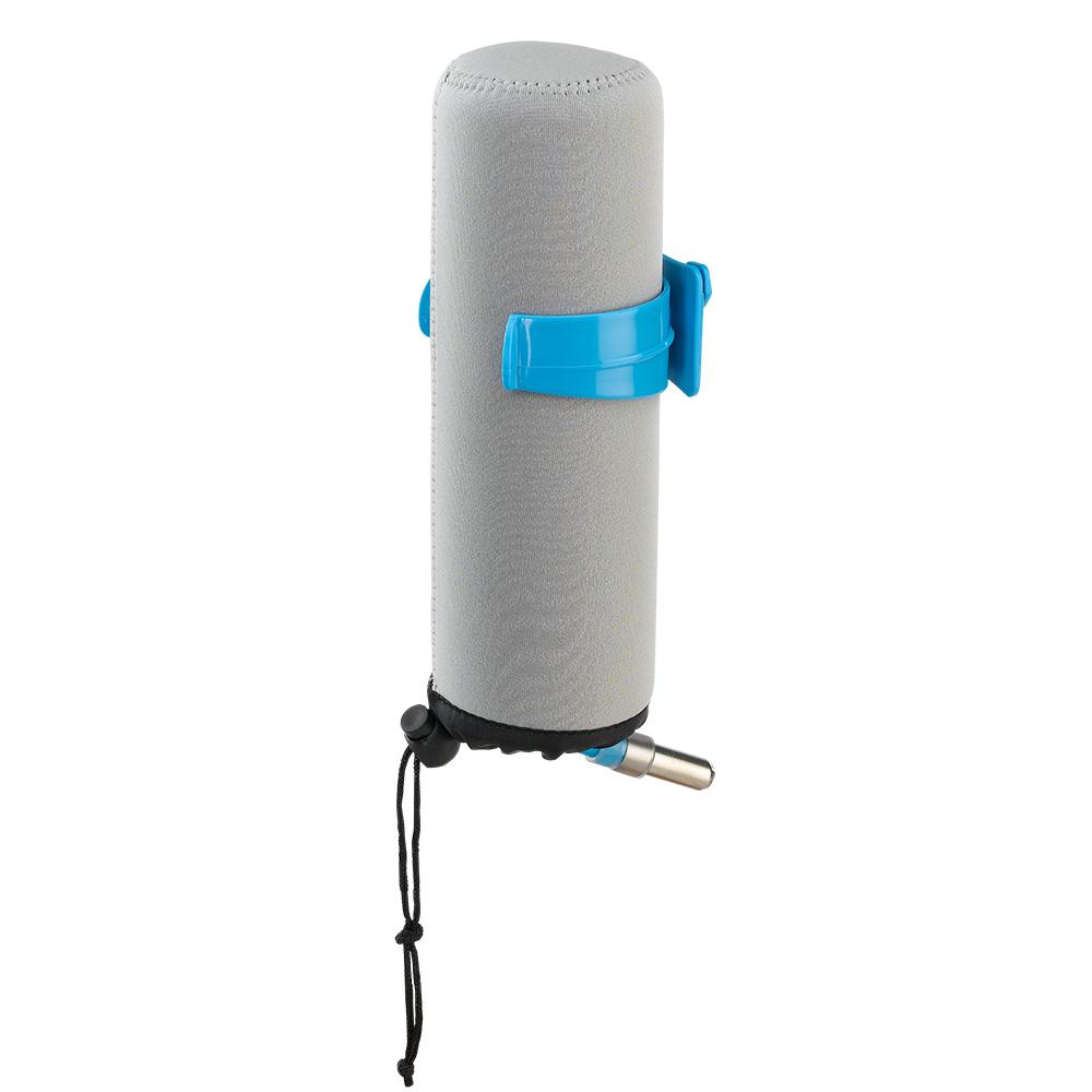 pa-4692-cover-drinky300-grigio-5
