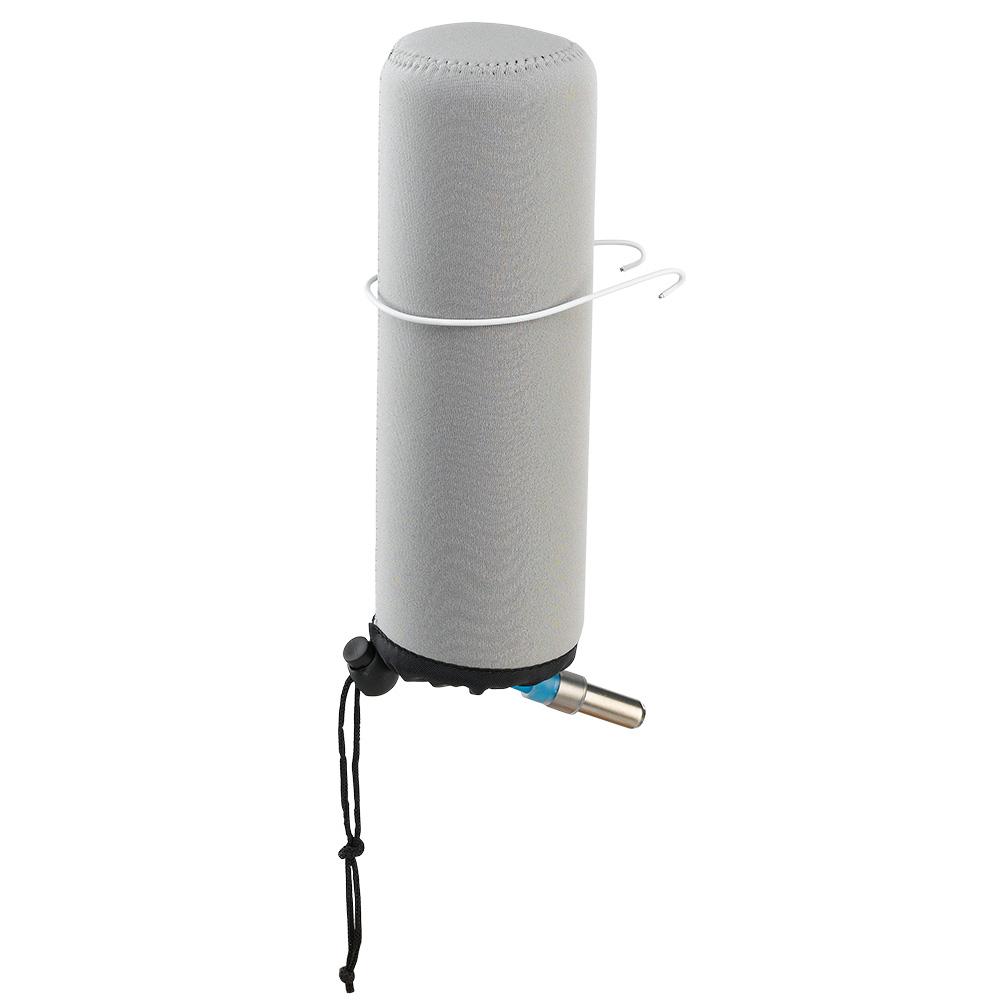 pa-4692-cover-drinky300-grigio-6