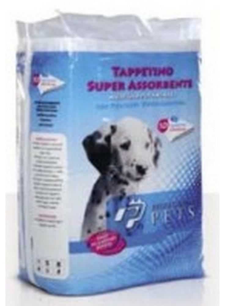 Tappetini professional pets 60x60 pz 10