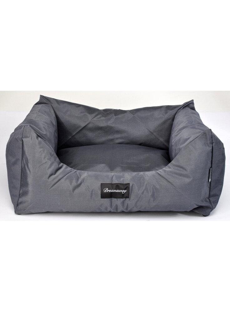 petit-sof-boston-antracite-100x80x25-cm