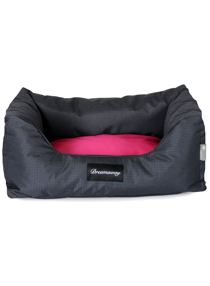 petit-sofa-boston-anthracite-fuxia-80x67x22-cm