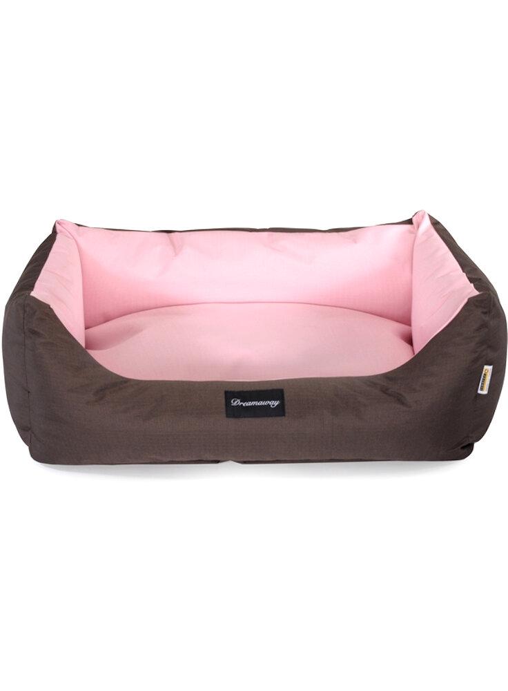 petit-sofa-boston-pink-brown-100x80x25