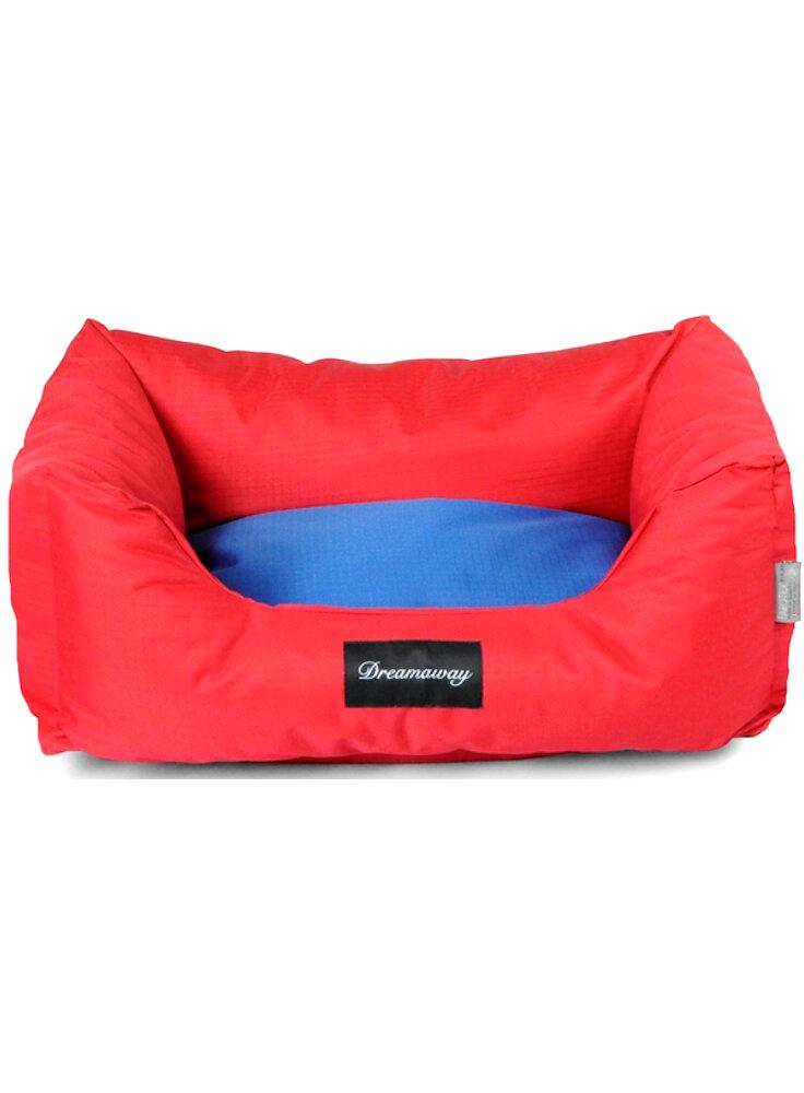 petit-sofa-boston-red-blue-80x67x22-cm