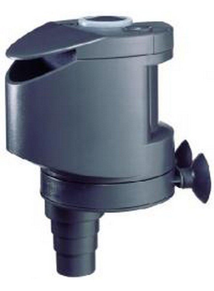 Pompa movimento e filtri sottosabbia sicce ph 2 600l/h