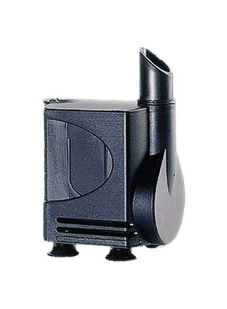Pompa Hydor 500 5x4x5h cm