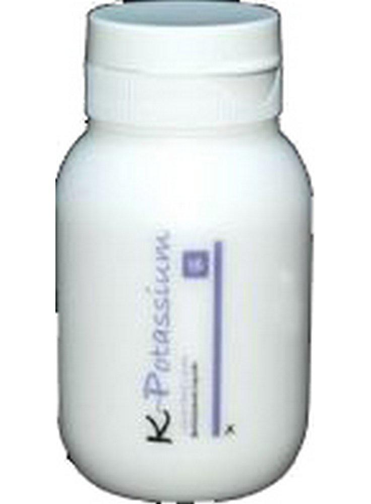 Xaqua K-Potassium 80ml fertilizzante liquido