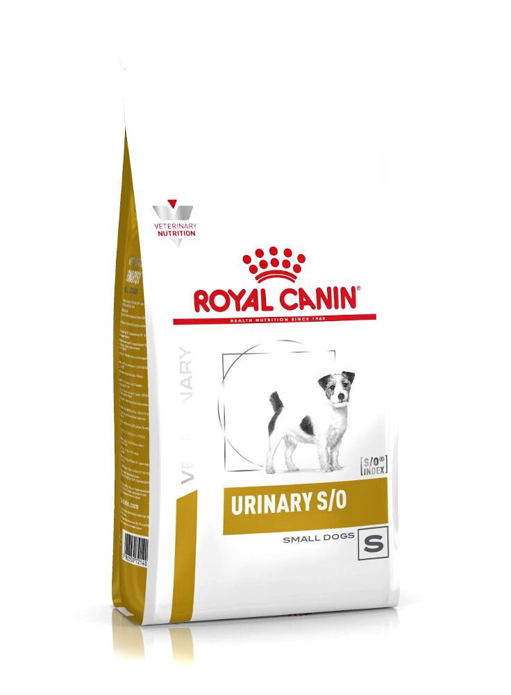 11092406_vhn-urinary-urinary-so-small-dog-dry-packshot
