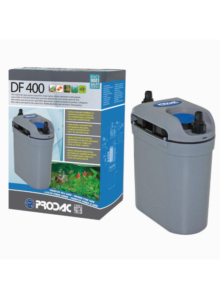 filtrodf400